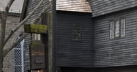 Christian Church Responds to Opening of Satanic Temple HQ in Salem, MA