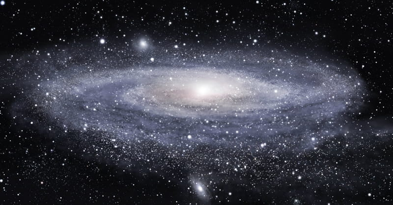 Gaia Mission Maps the Milky Way