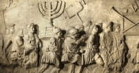 Erasing the Temple Mount's Jewish Claims Only Makes the Conflict Worse