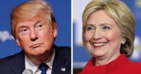 Final Presidential Debate: Clinton Defends Abortion, Trump May Not Accept Election Results