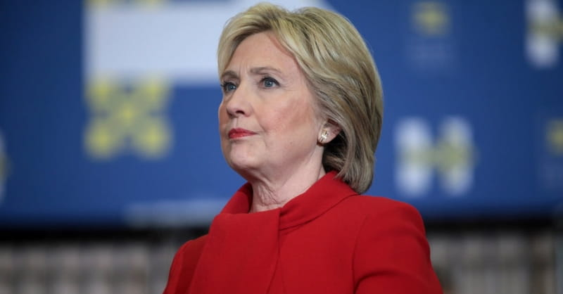 Clinton is again Acquitted in Email Server Investigation