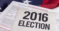 State Elections Solidify GOP Control