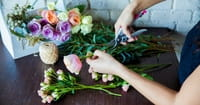 Christian Florist Goes to Court over Gay Wedding Controversy