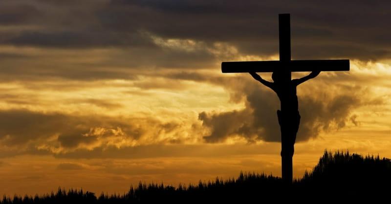 Jerusalem: Dutch Christian Survives Terror Attack, Forgives Attacker