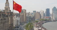 China Releases Christian Human Rights Activist from Prison