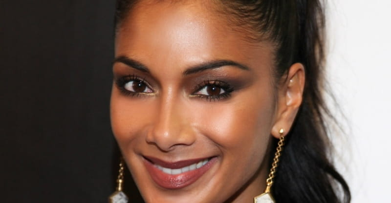 Actress Nicole Scherzinger Almost Turned Down What May be the Role of Her Life, Due to Her Views on Abortion