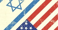Is God Cursing America Because We Slighted Israel?