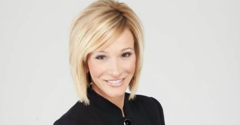Should Christians be Concerned about Paula White Speaking at Trump's Inauguration?