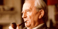 Tolkien, Eliot, and the Power of the Story: Don't Lecture, Inspire
