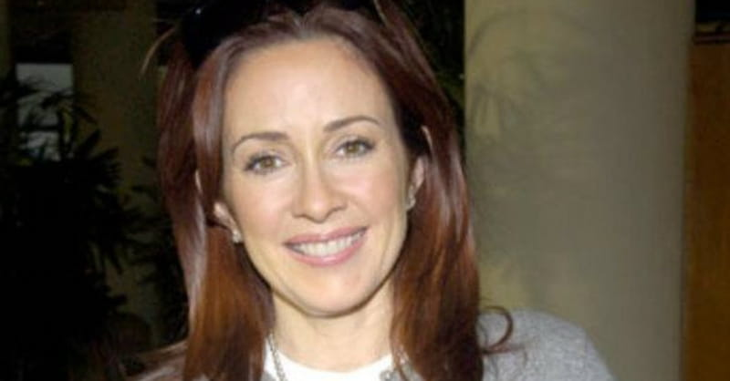 How TV Star Patricia Heaton's Faith Has Helped Her Flourish and Help Others