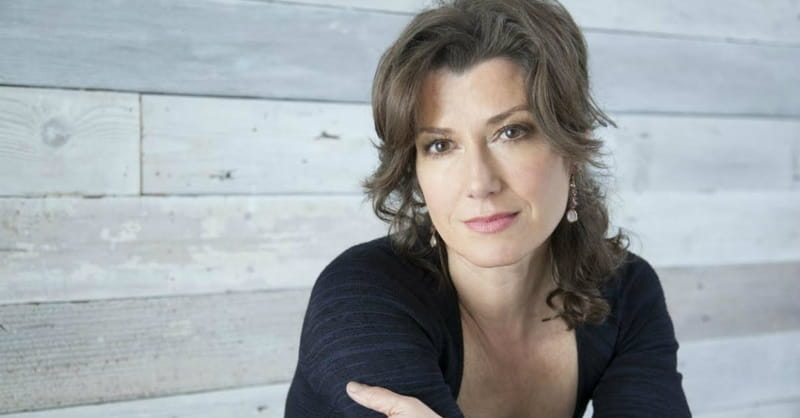 Amy Grant's Daughter Donates Kidney to Best Friend