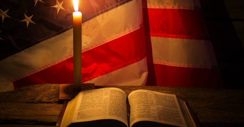 A Biblical Case for Defending Religious Freedom: Paul in Acts