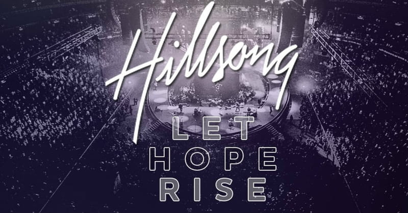 Hillsong is Opening a Church in Israel