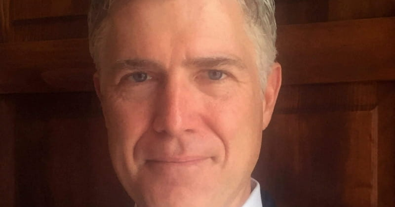 Confirmation Hearing for Judge Neil Gorsuch Begins Today