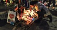Boston Bombing Survivor to Wed Rescuer