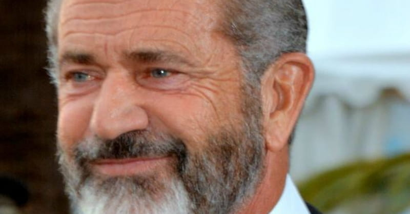 Conservative Actors Mel Gibson and Vince Vaughn to Star in New Movie