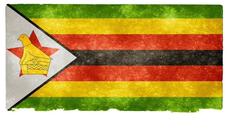 Zimbabwe: Trump Administration Condemns Human Rights Abuses of Mugabe's Regime