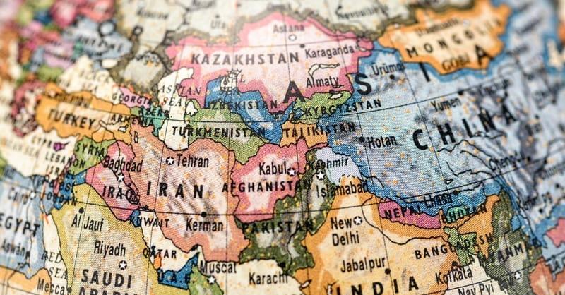 Religious, Ethnic Minorities Face Persecution in Kurdistan
