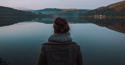 Jesus is the Answer to Your Discontentment