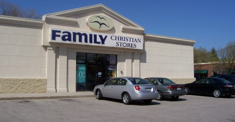 Feb 27,  · GRAND RAPIDS, MI - Family Christian Stores, the nation's largest chain of Christian book and merchandise stores, announced it will close its doors after 85 years in business. The announcement on.
