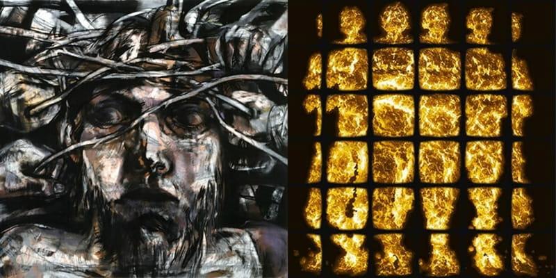 Digital Devotion: Christians Get Social Media, Other Online Tools to Observe Lent