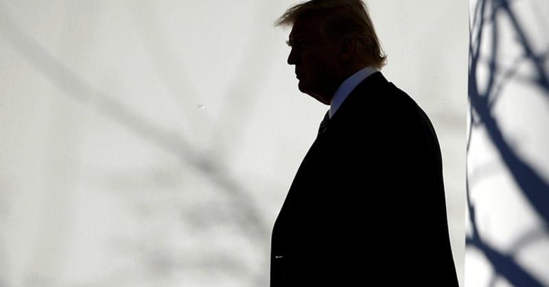 Trump Travel Ban Orders a Report on Honor Killings