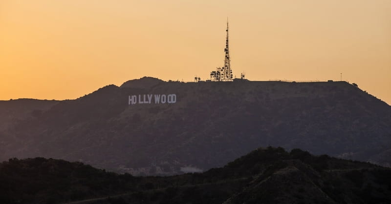 Poll Finds Correlation between Age and Believing Hollywood Has Pro-Choice Bias