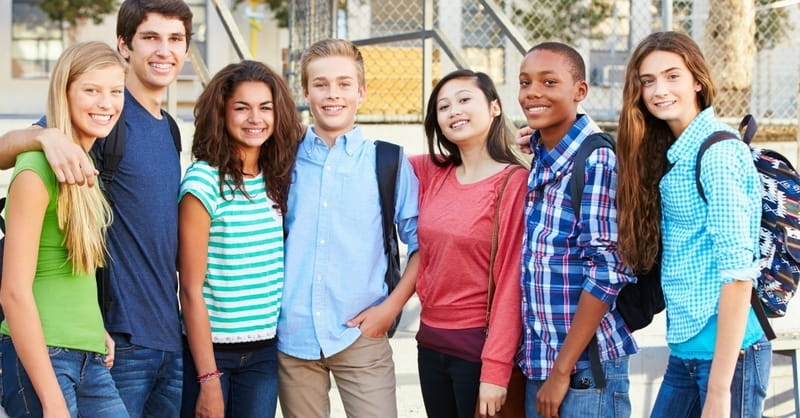 Join the Parenting Teens Summit: Help Your Kids Navigate the Culture