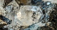 Pastor Finds $62 Million Diamond and Gives It Away