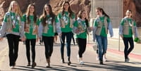 Archbishop Recommends Severing Ties with Girl Scouts Because They are Linked to Planned Parenthood