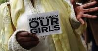 Nigeria: Boko Haram Releases 82 Chibok Schoolgirls