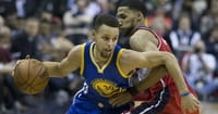 5 Christian Athletes Who are in the NBA Playoffs