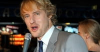 Owen Wilson and Daniel Radcliffe to Play God and an Angel on New Series
