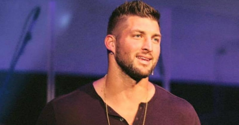 Tim Tebow vs. Harvard: Virtue and Vice on Display