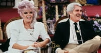 TBN's Jan Crouch Accused of Covering Up Granddaughter's Rape