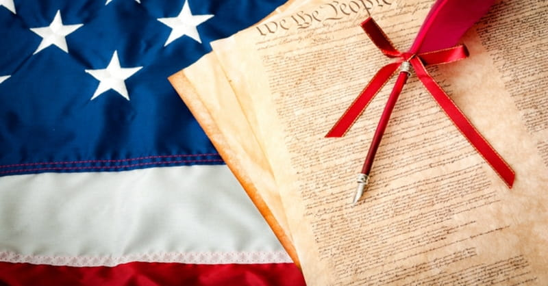 8 Freedoms to Thank God for This Independence Day