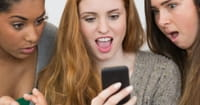 Rescuring iGen: Teens Raised on Smartphones Need an Escape Plan