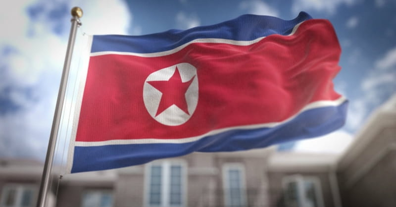 Can North Korea be 'Handled'?