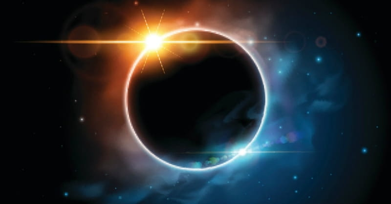 Signs and Wonder: How People of Different Faiths View the Total Solar Eclipse
