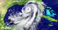 Bracing for Hurricane Harvey: 4 Responses