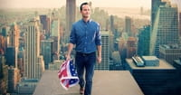 Kirk Cameron Film 'Revive Us 2' Will be in Theaters for One Day This October