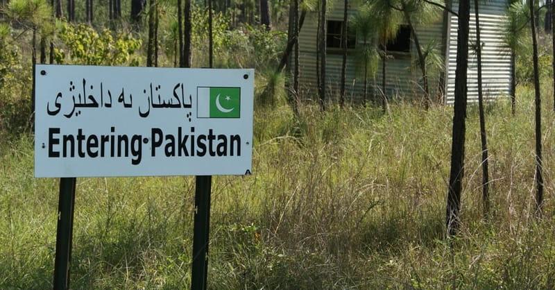 Pakistani Christian Teen Beaten to Death by Muslim Classmates