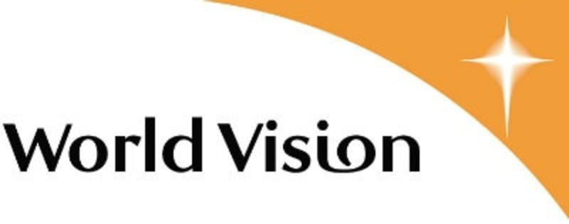 Critics Urge Grace After World Vision Reversal