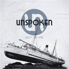 Unspoken Breaks New Ground With Self-Titled Effort