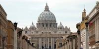 John Paul II and John XXIII: A Rush to Sainthood?