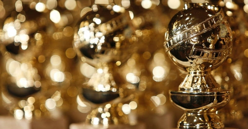 What Do the Golden Globes Say about Us?
