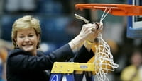 News Outlets Failed to Cover Important Detail of Pat Summit's Life