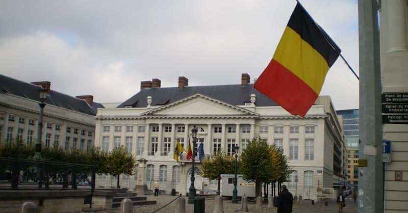 Evangelical Leaders Respond to Brussels Terrorist Attacks