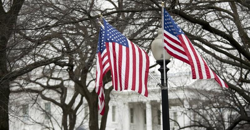 Muslim Group Says Franklin Graham Shouldn't Speak at Inauguration
