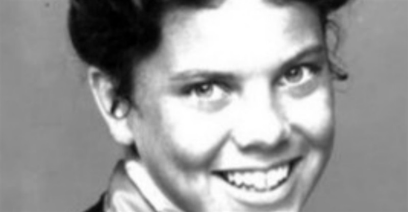 'Happy Days' Actress Erin Moran Reportedly Became a Christian Before Her Death